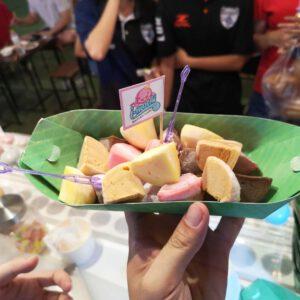 i-Mochi โมจิไอศกรีม 26