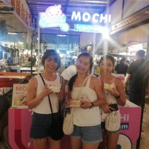 i-Mochi โมจิไอศกรีม 32