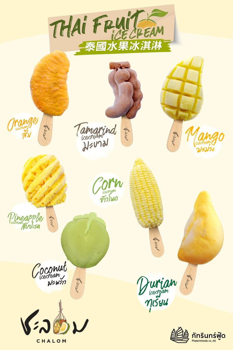 ชะลอมไอศกรีม 15