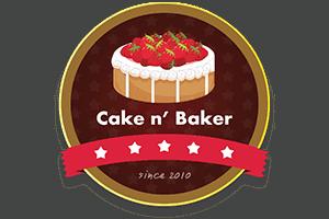 Cake n' Baker