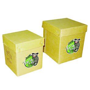 kathi-box-product